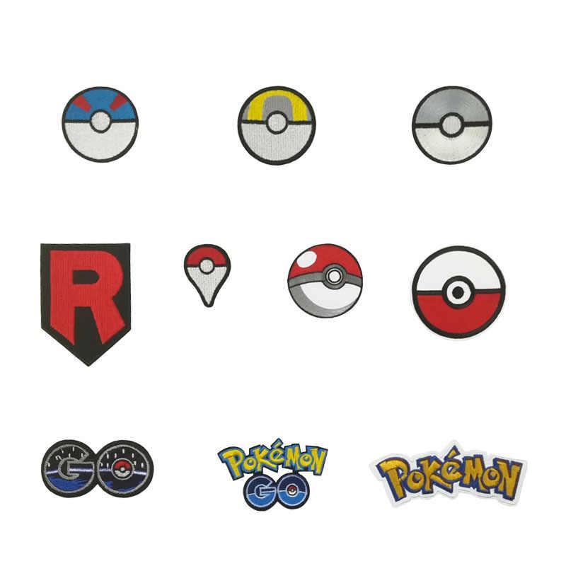 Detail Feedback Questions About Pokemon Pokeball Team Rocket R