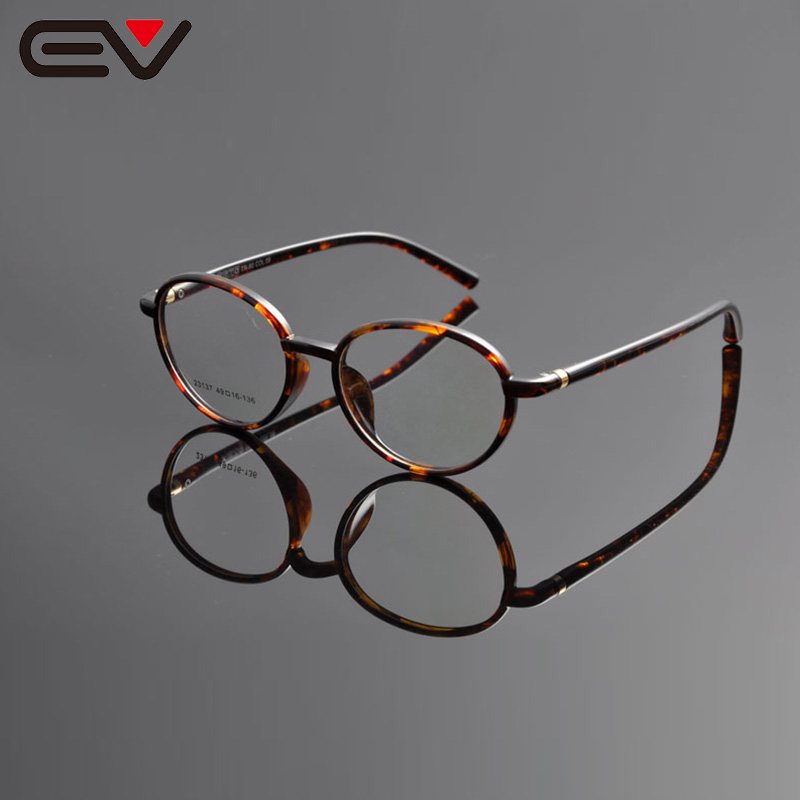 Buy gafas monturas and get free shipping on AliExpress.com