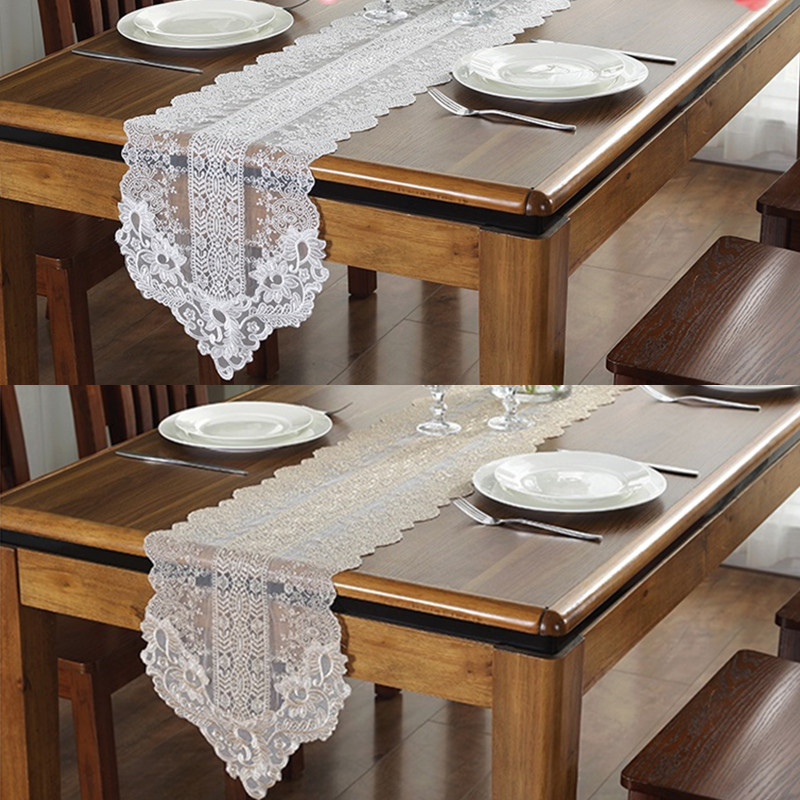 Table Runner P1-6