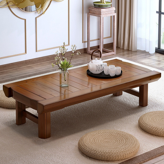 Aliexpress.com : Buy Vintage Wood Table Foldable Legs ...