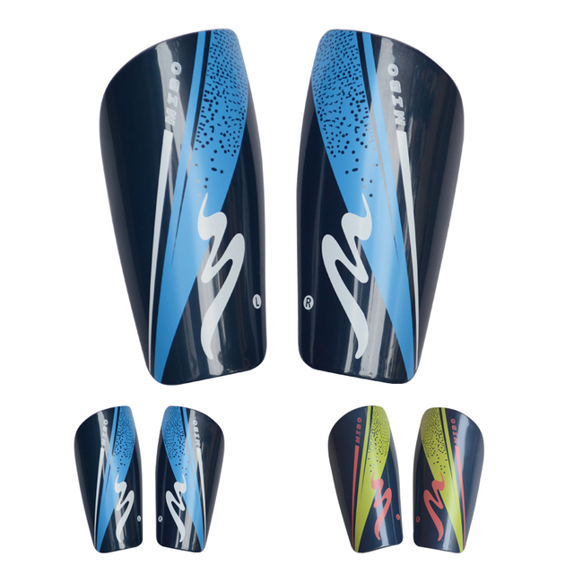 Sports Shoes 29ada 4eac7 Football Shin Pads Children Dzairmag Com