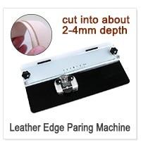 Peeling-machine_04