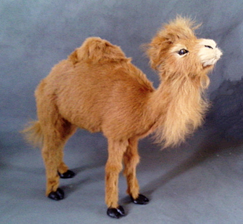 simulation cute camel 36x39cm model polyethylene&furs camel model home decoration props ,model gift d434 simulation cute squatting cat 35x28x26cm model polyethylene