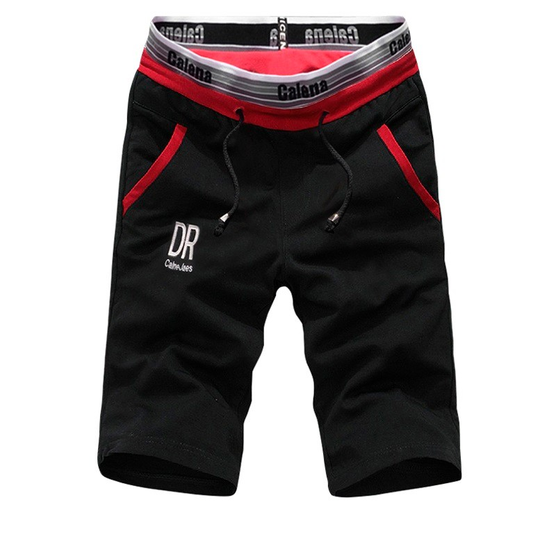 Free-shipping-2015-men-s-new-product-Summer-basketball-shorts-and-slim-fit-leisure-cotton-sports (1)