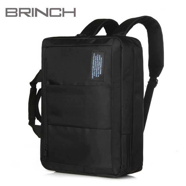 backpack bag 15 inch Laptop Men women business double shoulder Travel computer BW-160 - Field China Technology Co., Limited store