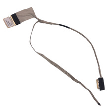 NEW Laptop Notebook LED/LCD Cable Repair Replacement for DELL Inspiron 5721 3721 5737 P/N DC02001MH00 0249YD