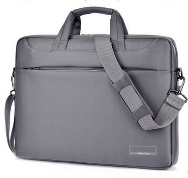 Hot sale High quality laptop bag for Lenovo DELL ASUS Apple 13 inch 14 inch 15.6 inch 17.3 inch laptop shoulder laptop bag