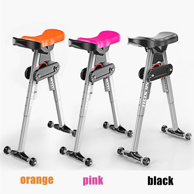 placeholder Indoor Twisting chair Body Buliding Abdomenizer Abdomen Belly Exercise Abdomen Exercise Machine  sc 1 st  AliExpress & Online Shop Indoor Twisting chair Body Buliding Abdomenizer ...