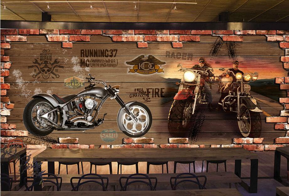 Buy beibehang custom photo wallpaper wall for Classic mural wallpaper