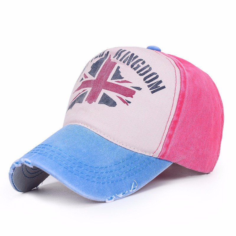df1a5e62 AKIZON New Arrivals Gorras Snapback Caps Men Women Baseball Cap ...