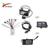 https://ae01.alicdn.com/kf/HTB1HYaZc1UXBuNjt_XBq6xeDXXap/JS-e-bike-48-โวลต-36-โวลต-250-ว-ตต-500-ว-ตต-Controller-Ebike-LCD.jpg