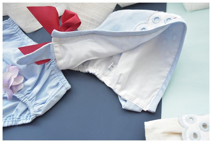 Nueva Boutique chicas Vestidos con sombreros Red de encaje estilo Retro  para niños traje de los niños Vestidos de Navidad rojo arco princesa  VestidosUSD ... 2bd60893bba5