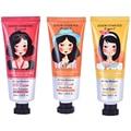 Perfect Cover Blemish Balm Moisturizing BB Cream Makeup Cosmetic Foundation M02170