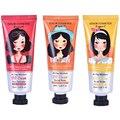 Perfeita Cobertura Defeito Bálsamo BB Creme Hidratante Maquiagem Fundação Cosméticos M02170