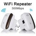 Repetidor де Sinal wi-fi ряда Tp Link мини-150m беспроводной маршрутизатор Amplificador для Xiaomi Phone wi-fi сигнала усилитель удлинитель