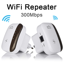 Repetidor De Sinal Wifi Range Expander Tp Link Wi Fi Wireless Router Amplificador for Xiaomi Phone Wi fi Signal Booster Extender
