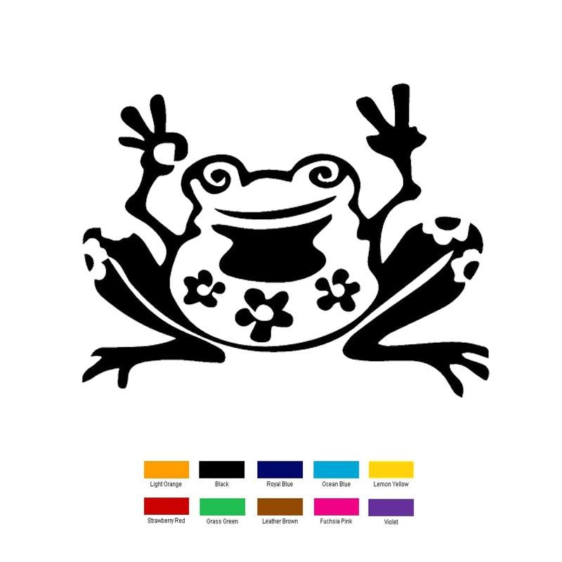 Libro Para Colorear Parachoques Granja con caja de cera gigante ...