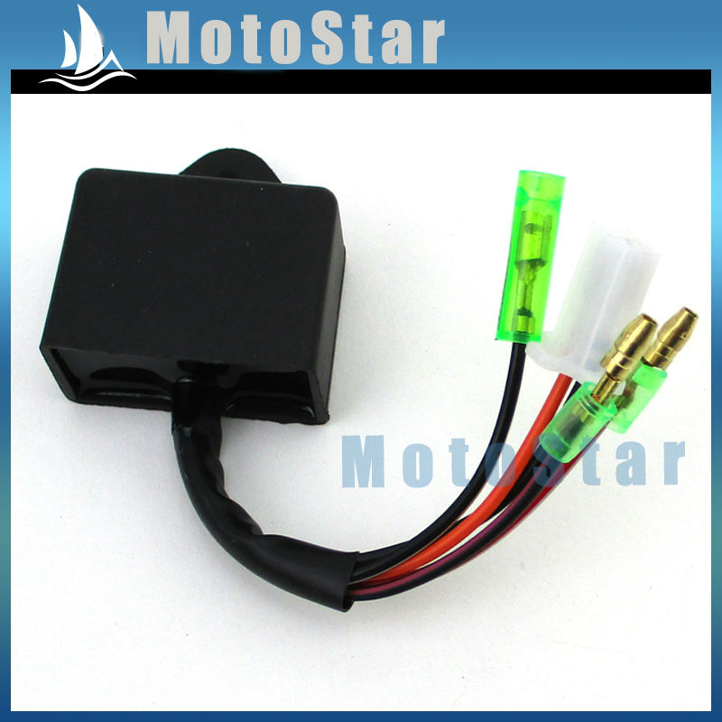 online get cheap cdi box aliexpress com alibaba group scooter performance racing ac ignition cdi box for 50cc jog zuma vino minarelli 1e40qmb moped