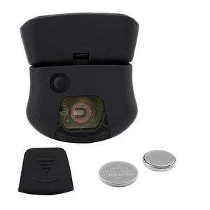 Image 5 - 2019 Waterproof Strong 2000Lumen NEW XPE LED Rechargeable Lamps Headlight Riding Headlamp Flashlight Cap Hat Head Lamp Light
