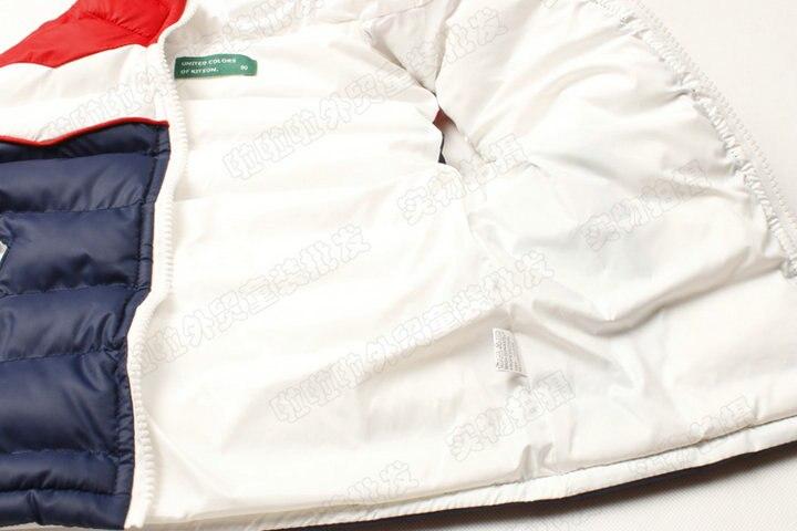 ᐂPrimavera y autuam ropa Niños Niñas niños grueso colorido ...