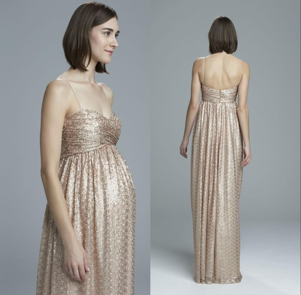 Funky Bridesmaid Dresses Houston Motif - Wedding Dress Ideas ...