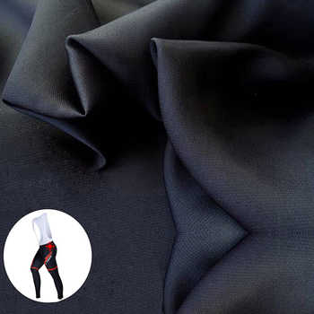 X-Tiger Winter Fleece Cycling Jersey Set Long Sleeve Mountain Bike Clothes Thermal Fleece Racing Bicycle Cycling Clothing