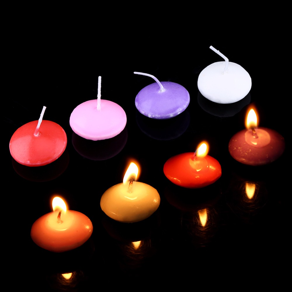 Popular floating flameless candles buy cheap floating for Most popular candles
