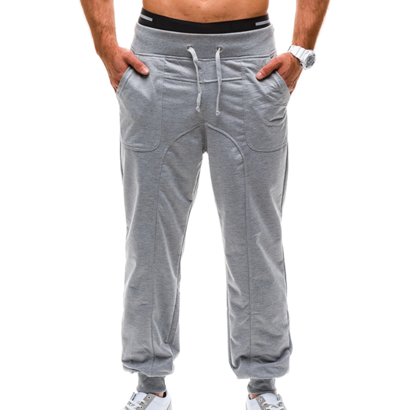 Popular Mens Baggy Sweatpants-Buy Cheap Mens Baggy Sweatpants lots ...