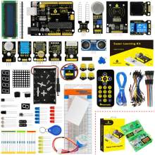 Popular Arduino Project Kits-Buy Cheap Arduino Project Kits lots