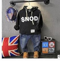 New 2016 children's cotton hoodies sweatshirts baby boys brand design hoodies kids pullover high quality