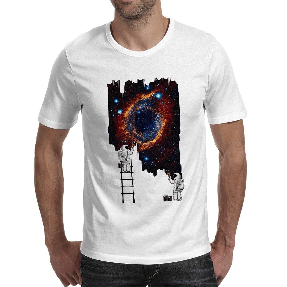 Lexiu Yibai Meh Embroidery Polo Shirts Embroidered Shirts