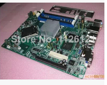 DQ965WC BTX motherboard PICO motherboard ROS motherboard server motherboard Half a year warranty