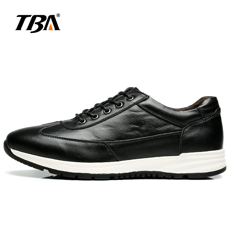 TBA Men's Running Shoes Super Popular Outdoor Sport Shoes Best Quality Wear Non-slip Jogging Traning Shoes Model Number 5880 mige 2017 new hot sale lover man watch rose gold case white casual ultrathin waterproof relogio masculino quartz mans watches