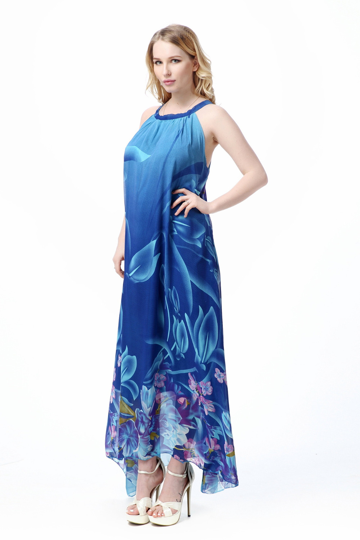 2d678e4da30 Zulily Clothes For Plus Size Womens