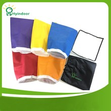 Garden tools kit filter bubble hash bag fabric herbal essenc