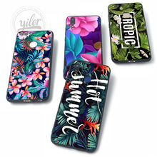 Picture For Huawei NOVA 3 Cases for P20 lite Case P Smart P10 P8 P9 Pro 3i