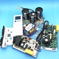 Универсальный DC/AC инвертор/C Управление Лер для раздельного кондиционер воздуха Управление Системы дистанционного управления и компьютер