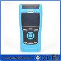 Orientek T303 Mini OTDR 1310/1550nm SM, 32/30dB Tiempo Óptico Reflectómetro de Dominio