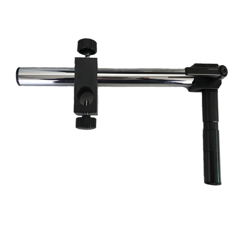 Universal bracket for Big Size Adjustable table Stand Holder industrial microscope