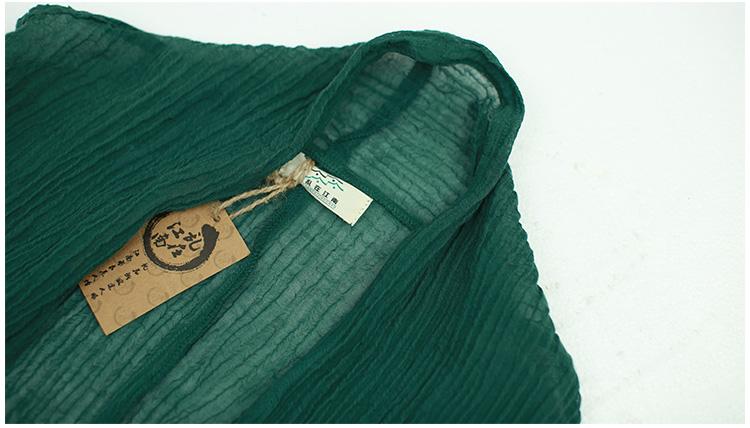 11249 summer coat (3)