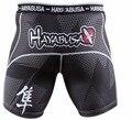 Hombres pantalones de boxeo gel de impresión de poliéster shorts mma lucha grappling short kick boxing muay thai pantalones cortos de boxeo tailandés mma