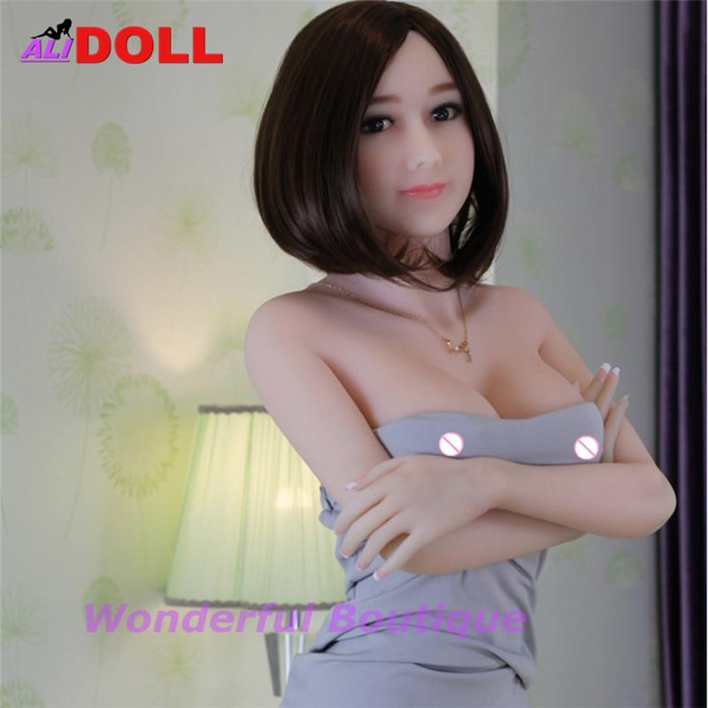 Секс фильмы с искусственными куклами фото 752-781