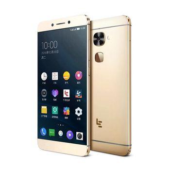 Global Version Original Letv LeEco Le 2 X526 3GB RAM 64GB Mobile Phone Snapdragon 652 Octa Core 5.5″ FHD 16MP Fingerprint ID