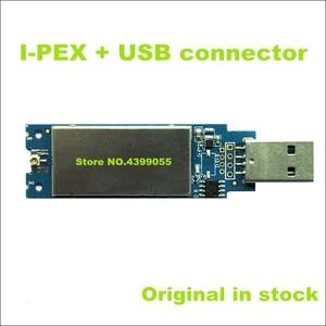 Image 1 - 150 メートルワイヤレスネットワークカード無線 lan 受信機超長距離 AR9271 I PEX