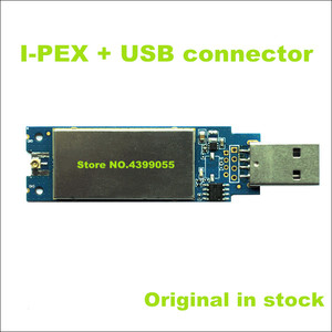 Image 1 - 150M wireless network card wifi receiver ultra long distance AR9271 I PEX