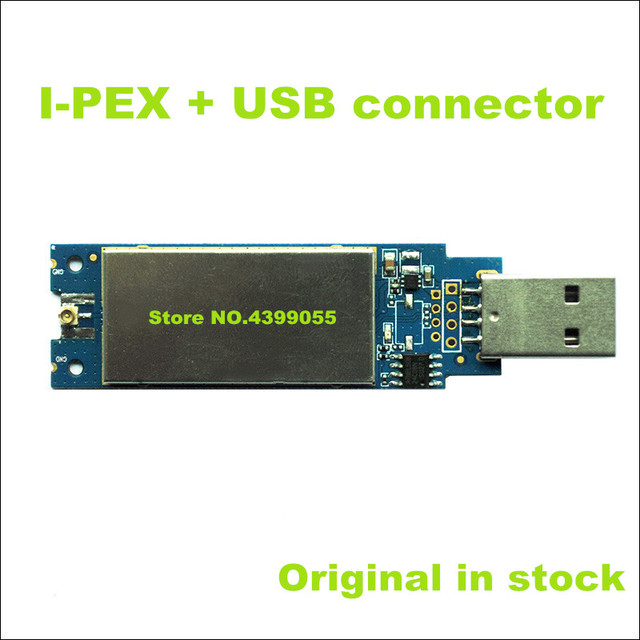 150M wireless network card wifi receiver ultra long distance AR9271 I PEX