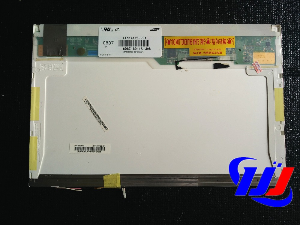 LCD Inverter Replacement Screen Display for DELL Latitude D620 Notebook Laptop