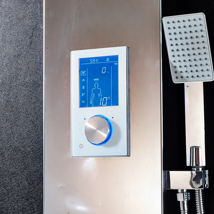 thermostat shower (5)