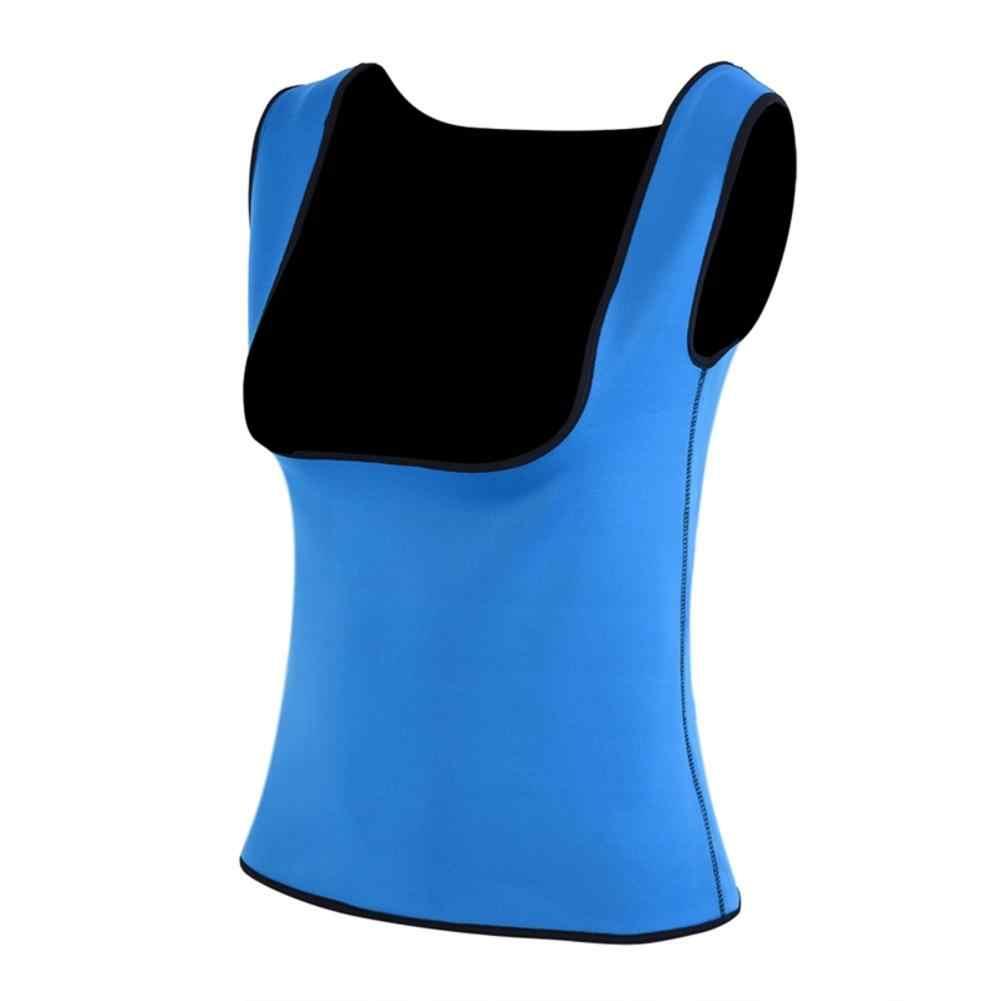 Спортивный жилет, корсеты в полоску с двойным плечом, хит продаж, Корректирующее белье, обтягивающее белье, цветной спортивный жилет для фитнеса