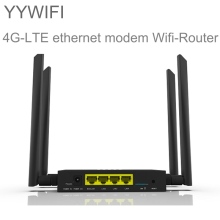 support LTE Router VPN PPTP L2TP 300Mbs mobile hotspot 3G 4G LTE modem pocket 4g wifi sim card wifi router